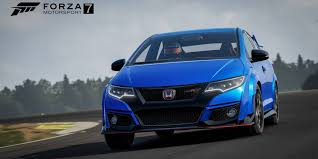 nissan 370z nismo rocket bunny forza motorsport 7 u0027s week 3 car reveal spotlights japanese tuner