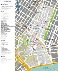 Little Italy New York Map by Index Of Upload Shared C Cf