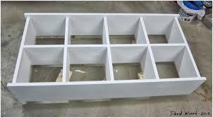 wall mounted cube shelves diy wall mounted cube shelves decor cube