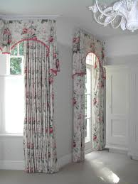 Living Room Curtains Silk Curtains Ideas Curtain For Living Room Pinterest Luxury Formal