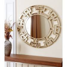 Home Decor Mirrors Mirrors Shop The Best Deals For Oct 2017 Overstock Com