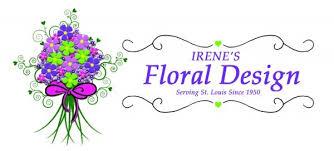 florist st louis louis florist louis mo flower shop irene s floral