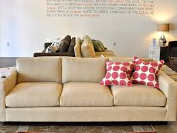 Top Furniture Stores by Furniture Top Furniture Stores Portland Me Decor Idea Stunning