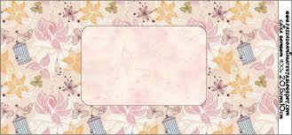 imagenes en hd para imprimir fondos vintage para imprimir gratis wallpaper hd para bajar gratis