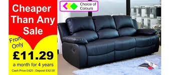 Leather Sofa Beds Uk Sale Sofa King
