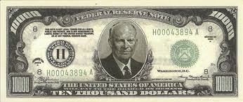 richard j reed world paper money home page collectible