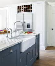 How To Paint Your Kitchen Cabinets by Read This Before You Paint Your Kitchen Cabinets This Old House