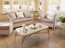 loom sofa lloyd loom sofa frame only