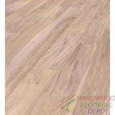 Laminate Flooring Stores - 20 best endless beauty laminate flooring images on pinterest