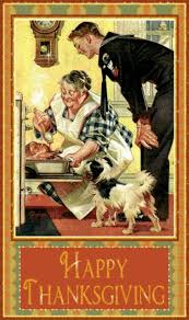 1426 best norman rockwell images on norman rockwell