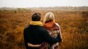 short prayer thanksgiving seven prayers for christian dating desiring god