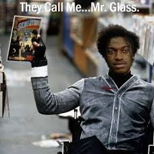 Rg3 Meme - browns say they re putting robert griffin iii on injured reserve