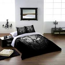 creepy home decor gothic home decorating ideas goth bedroom furniture online get