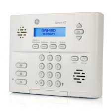 best general electric home security 74 with additional amazing