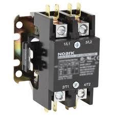 honeywell 24 volt transformer at72d the home depot