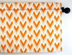 Burnt Orange Kitchen Curtains by Burnt Orange Kitchen Curtains Orange Drapes Solid Orange
