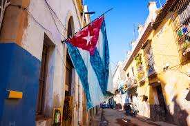 Oldest Flag In Europe 21 Cuba Travel Questions U2013 Answered U2013 Out Of The Blue