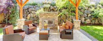 backyard oasis страница 2 backyard
