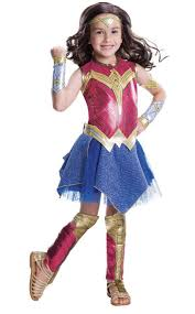 Angel Halloween Costumes Girls Rubie U0027s U0027s Largest Costume Manufacturer U0026 Supplier