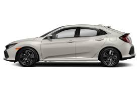 honda civic 2018 honda civic overview cars com