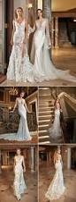 a collection for true queens at heart galia lahav le secret royal