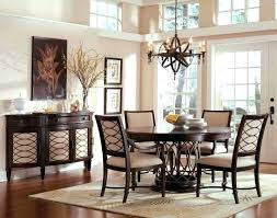 Circular Dining Room Hershey Circular Dining Room Circle Dining Table And Chairs Simple Circle