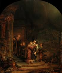 rembrandt and the dutch golden age highlights from the detroit