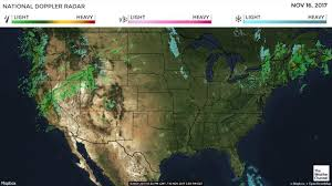Snow Coverage Map Snow Cover Map Us And Canada Ims2017318 Alaska Thempfa Org