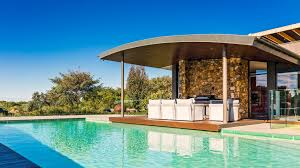 dunsborough holiday homes exclusive escapes compare availability