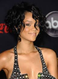 wand curl styles for short hair different ways to get curly hairstyles hairstyles weekly