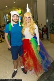 Adventure Halloween Costume Tulle Cosplay Adventure Cosplay