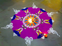 21 easy best rangoli design for diwali festival best games