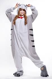 Halloween Onesie Costumes Cheese Cat Costume Size Halloween Costume Women Mens