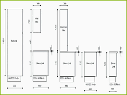 standard kitchen cabinet sizes ikea kitchen cabinet sizes pdf lovely standard depth uk of beautiful