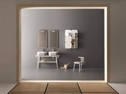 fresh interior design bathroom showrooms bathroom bathroom showrooms chicago decoration idea luxury