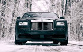 roll royce rollos rolls royce company history current models interesting facts