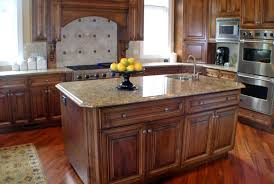 100 unfinished kitchen island diy kitchen cabinets as lowes
