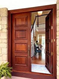 Mobile Home Exterior Doors For Sale Home Front Doors For Sale Used Mobile Home Exterior Doors For Sale