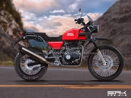 lazareth lm 847 motorbike archives damngeeky
