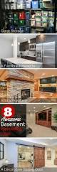 8 awesome basement remodeling ideas plus a bonus 8 home