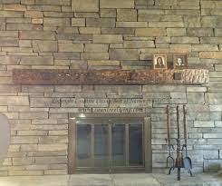 antique wood rustic fireplace mantles reclaimed timber wood