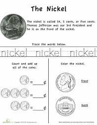 best 25 1st grade math worksheets ideas on pinterest first