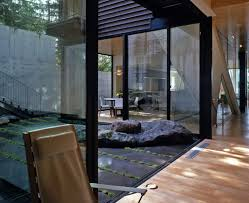 Patio Enclosure Kit by Patio Enclosure Kits Walls Only Home Design Ideas Regarding Patio