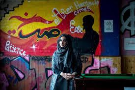 Naked Girl Meme - jihad and girl power how isis lured 3 london girls the new york