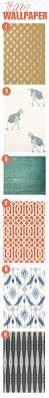 62 best bookshelf cover ideas images on pinterest home