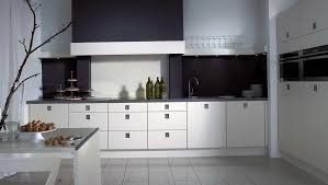 White Kitchen Cabinets Lowes White Kitchen Cabinets Lowes Home Design Ideas