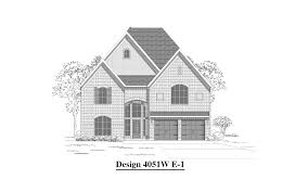 Old Pulte Floor Plans by Old Perry Homes Floor Plans Floor Decoration