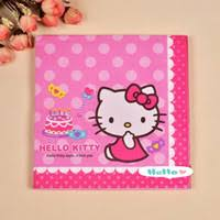 Hello Kitty Party Decorations Dropshipping Hello Kitty Party Supplies Free Shipping Uk Free Uk