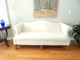 pottery barn chair and a half slipcover pottery barn sofa cover winterclassic2017 co