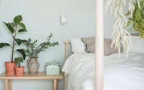 How To Make A Small Kids Bedroom Look Bigger Ikea Ideas